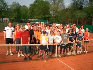 Tennisclub_Dellwig_2