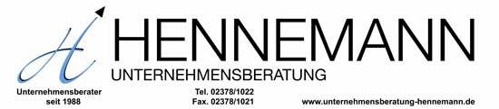 logo-hennemann-mitText